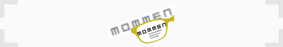 logo Optiek Mommen